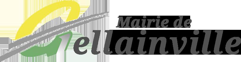 Logo Mairie Bonville Gellainville